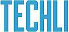 Techli's Company logo