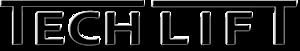 Techlift UK Limited's Company logo