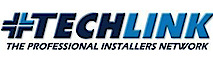 Techlink Professional Installers Network's Company logo