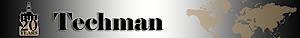 Techman Engineering's Company logo
