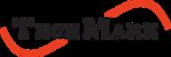 TechMark's Company logo