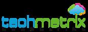 Techmatrixconsulting's Company logo