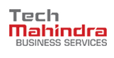 TechMBS's Company logo