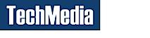 Techmediaco's Company logo