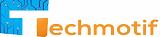 Techmotif's Company logo