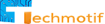 Nutrient Infotech Solutions's Competitor - Techmotif logo