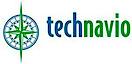 TechNavio's Company logo