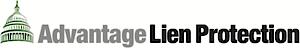 Technibilt's Company logo