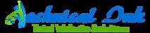 Technical Ink's Company logo