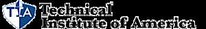 Technical Institute Of America's Company logo