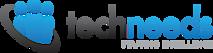 Technical Needs's Company logo