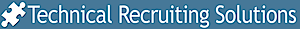Technical Recruiting Solutions's Company logo