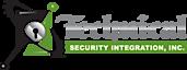 Technical Security Integration- Tsi's Company logo