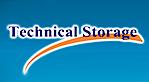 Technical-storage's Company logo