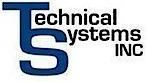 Technicalsystemsaz's Company logo