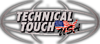 Technicaltouchusa's Company logo
