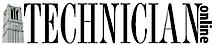 Technician's Company logo
