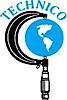 Technico, Inc.'s Company logo