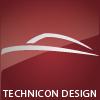 Technicondesign's Company logo