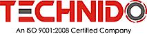 Technido's Company logo