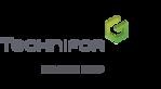 Technifor's Company logo