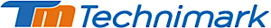Technimark's Company logo