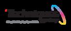 Techniques Group Ltd's Company logo