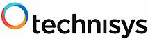 Technisys's Company logo