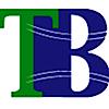Techno-blue Wll's Company logo