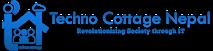 Techno Cottage Nepal's Company logo