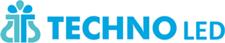 Techno Electromech's Company logo