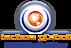 Userdeck's Competitor - Techno Global logo
