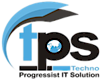 Techno Progressist It Solution's Company logo