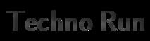 Techno Run's Company logo
