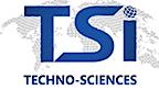 Techno Sciences's Company logo
