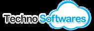 Techno Softwares's Company logo