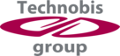 Technobis Group's Company logo