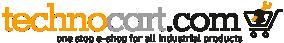 Technocart's Company logo