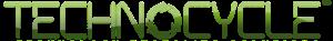 Technocycle's Company logo