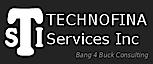 Technofina Services's Company logo