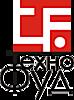Technofood's Company logo
