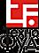 Lexnavigator Law Group's Competitor - Technofood logo