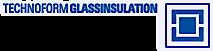 Technoform Glass Insulation's Company logo