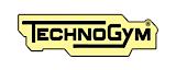 Technogym's Company logo