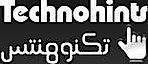 Technohints's Company logo