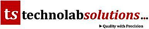 Technolabsolutions's Company logo