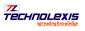 Technolexis's Company logo