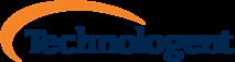 Technologent's Company logo