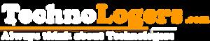 Technologers's Company logo