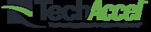 Technology Acceleration Partners's Company logo